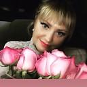Лилия, 39 лет