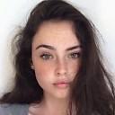 Екатерина, 30 из г. Чита.