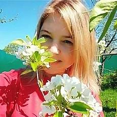 Фотография девушки Валенсия, 32 года из г. Лунинец