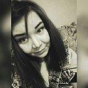 Кристина, 26 из г. Самара.