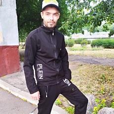 Фотография мужчины Михаил, 27 лет из г. Кропивницкий