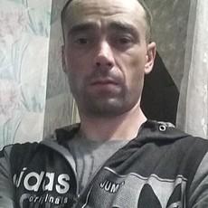 Фотография мужчины Владимир, 39 лет из г. Кобеляки