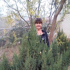 Фотография девушки Ирина, 48 лет из г. Геленджик