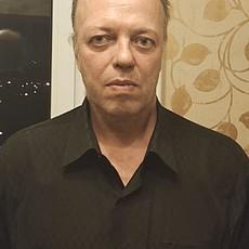 Фотография мужчины Александр, 47 лет из г. Королёв
