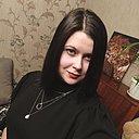 Ксения, 22 года