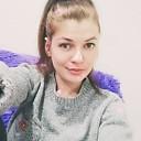 Vika, 25 из г. Новосибирск.