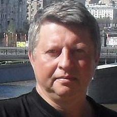 Фотография мужчины Александр, 56 лет из г. Волгоград