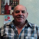 Николай Алексеев, 69 лет