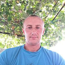 Фотография мужчины Александр, 35 лет из г. Каневская