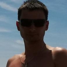 Фотография мужчины Денис, 35 лет из г. Полоцк
