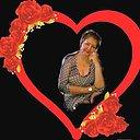Наташенька, 57 лет