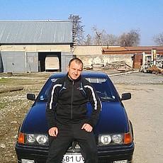 Фотография мужчины Андрей, 34 года из г. Тараз