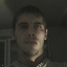 Фотография мужчины Виктор, 26 лет из г. Орск