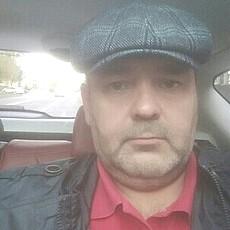 Фотография мужчины Bernardo, 44 года из г. Вилейка