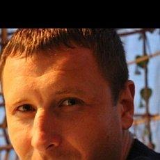 Фотография мужчины Владимир, 35 лет из г. Йошкар-Ола