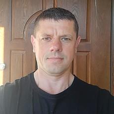 Фотография мужчины Геннадий, 40 лет из г. Лунинец