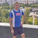 Александар, 34 года