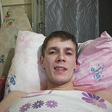 Фотография мужчины Тимур, 26 лет из г. Королёв