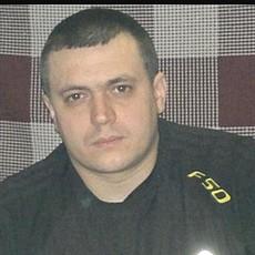 Фотография мужчины Виталий, 45 лет из г. Краснодар