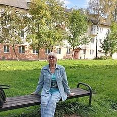Фотография девушки Алина, 60 лет из г. Орша
