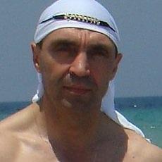 Фотография мужчины Влад, 46 лет из г. Оренбург