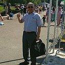Юрий, 68 из г. Уфа.
