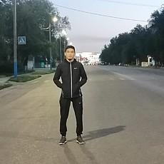 Фотография мужчины Мадияр, 23 года из г. Тараз