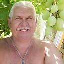 Сергей, 61 из г. Новороссийск.