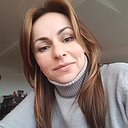 Галина, 39 лет