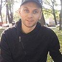 Maksim, 30 лет