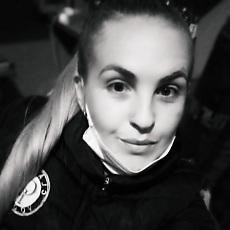 Фотография девушки Марьянка, 29 лет из г. Христиновка
