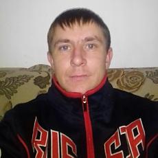 Фотография мужчины Владимир, 28 лет из г. Иркутск