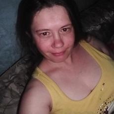 Фотография девушки Nadya, 38 лет из г. Екатеринбург