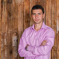 Фотография мужчины Виталий, 37 лет из г. Донецк