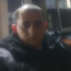 Фотография мужчины Тоха, 33 года из г. Борзна