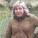 Юля, 40 лет