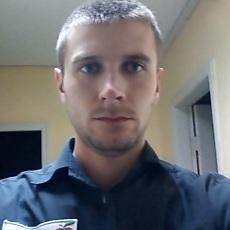 Фотография мужчины Эдик, 28 лет из г. Донецк