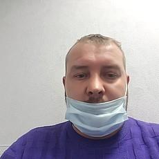 Фотография мужчины Петр, 34 года из г. Новополоцк