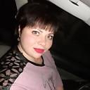Женичка, 32 года