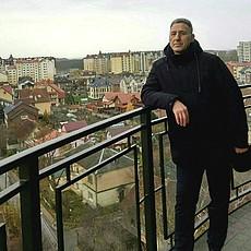 Фотография мужчины Олег, 55 лет из г. Комсомольск-на-Амуре