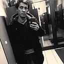 Казим, 29 лет