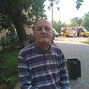Володимир, 62 года
