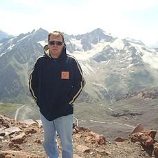 Фотография мужчины Александр, 54 года из г. Пятигорск
