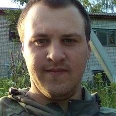 Фотография мужчины Олег, 23 года из г. Юрьев-Польский