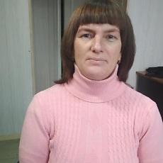 Фотография девушки Юлия, 45 лет из г. Суджа