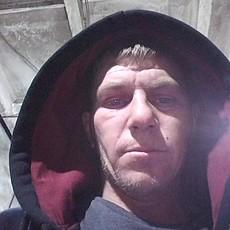Фотография мужчины Юрий, 27 лет из г. Нур-Султан