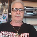 Костантин, 61 год