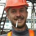 Михаил, 38 лет