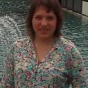 Иванна, 32 года