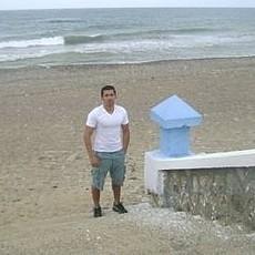 Фотография мужчины Алекс, 39 лет из г. Черновцы